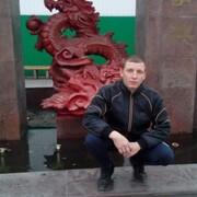 Валерий Александрович, 32, г.Троицк
