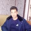 Министр, 37, г.Ташкент