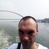 Алексей Алексей, 37, г.Новосибирск