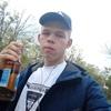 Сергей Мандзюк, 21, г.Черкассы