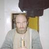 Анатолий, 59, г.Диксон