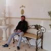 динис, 41, г.Хасавюрт