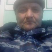 Андрей 48 лет (Стрелец) Сызрань