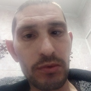 Альберт Перцев 35 Южно-Сахалинск