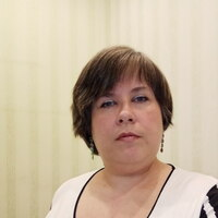 Полина, 40 лет, Близнецы, Санкт-Петербург