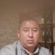 Женис, 41, г.Тараз (Джамбул)