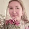 Алия, 42, г.Кокшетау