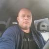 Артем, 38, г.Стерлитамак
