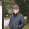 Maks, 52, Pyatigorsk