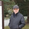 Макс, 52, г.Пятигорск