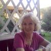 Наталья Воронина, 66, г.Семипалатинск