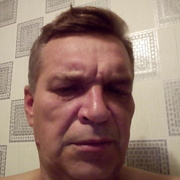 Сергей 47 Искитим