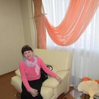 ира, 60 лет, Телец, Кемерово