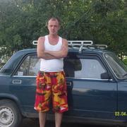 timofey, 40, г.Электрогорск