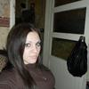 Алёна, 35, г.Дубна (Тульская обл.)