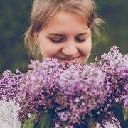 Анна, 28, г.Зеленоград