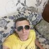 Алексей, 32, г.Спасск-Дальний