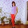 Наталья, 44, г.Запорожье