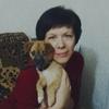 Ирина, 39, г.Волноваха