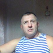 Вячеслав Николаевич 30 Петровск