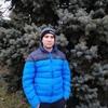 Алексей, 23, г.Аксай