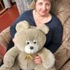 Ирина, 51, г.Макеевка