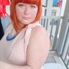 Svetlana, 42, г.Йоэнсуу