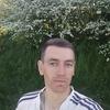 Олег, 25, г.Рогатин