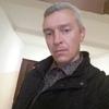 Николай, 40, г.Можайск