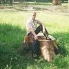 Віктор, 42, г.Надворная