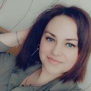Юлия 34 Самара