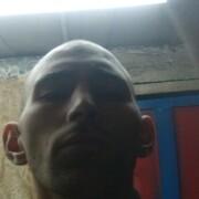 вася 36 лет (Козерог) на сайте знакомств Острогожска
