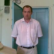 Александр, 48, г.Кизилюрт