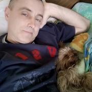 Игорь, 48, г.Брест