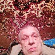 Виктор, 56, г.Асино