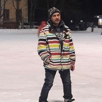 Сергей, 57 лет, Лев, Родники