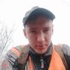 Юрий, 22, г.Ртищево