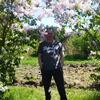 Олег, 46, г.Черниговка