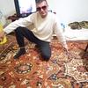 Василий, 33, г.Ростов-на-Дону
