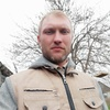 Василий, 34, г.Холмск