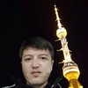 Rustam, 38, г.Ташкент