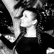 Таня 25 лет (Овен) Славянск-на-Кубани