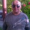 Петко Близнашки, 53, г.Cherven Bryag