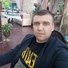 Михаил Роман, 30, г.Загорск