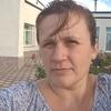 Елена, 36, г.Семикаракорск