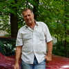 сергей запарожец, 64, г.Краснодар