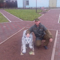Диман, 37 лет, Телец, Кемерово
