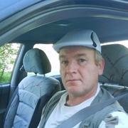 Игорь, 60, г.Лесной