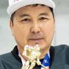 киікбай, 53, г.Астана