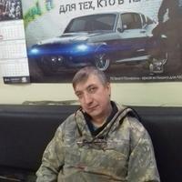 Валерий, 52 года, Скорпион, Оренбург